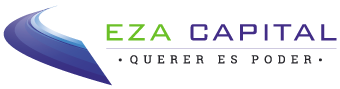 Eza Capital