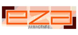 AlmacenesEZA